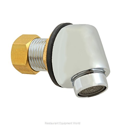 FMP 107-1049 Disposer Accessories (Magnified)