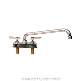 Franklin Machine Products 107-1084 Faucet Deck Mount