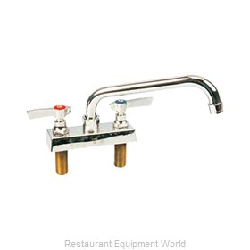 Franklin Machine Products 107-1086 Faucet Deck Mount