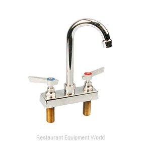 Franklin Machine Products 107-1089 Faucet Deck Mount