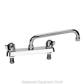 Franklin Machine Products 107-1098 Faucet Deck Mount