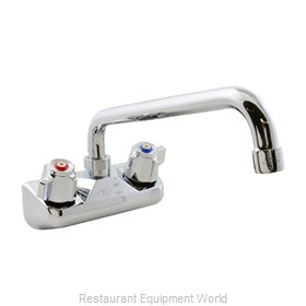 Franklin Machine Products 107-1107 Faucet Wall / Splash Mount