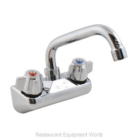 Franklin Machine Products 107-1108 Faucet Wall / Splash Mount