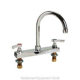 Franklin Machine Products 107-1131 Faucet Deck Mount