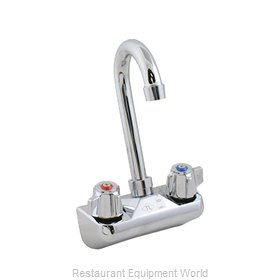 Franklin Machine Products 107-1139 Faucet Wall / Splash Mount
