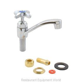 Franklin Machine Products 107-1140 Faucet Deck Mount