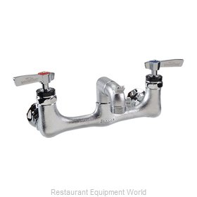 Franklin Machine Products 108-1005 Faucet, Service Sink