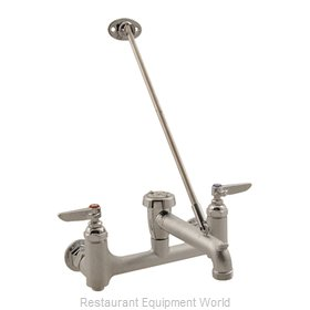Franklin Machine Products 110-1006 Faucet, Service Sink