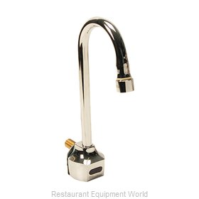 Franklin Machine Products 110-1116 Faucet, Electronic