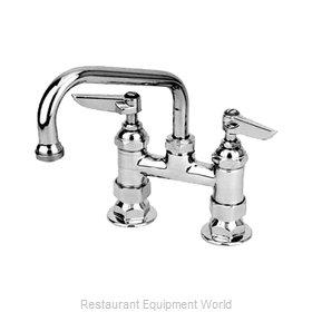 Franklin Machine Products 110-1143 Faucet Deck Mount