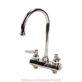 Franklin Machine Products 110-1147 Faucet Deck Mount