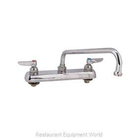 Franklin Machine Products 110-1148 Faucet Deck Mount