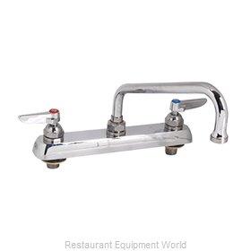 Franklin Machine Products 110-1153 Faucet Deck Mount