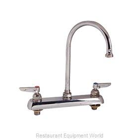 Franklin Machine Products 110-1155 Faucet Deck Mount