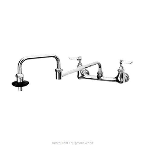 Franklin Machine Products 110-1158 Faucet, Kettle / Pot Filler