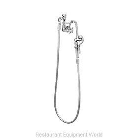 Franklin Machine Products 110-1162 Faucet, Kettle / Pot Filler