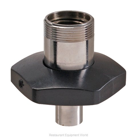 Franklin Machine Products 110-1219 Faucet, Parts
