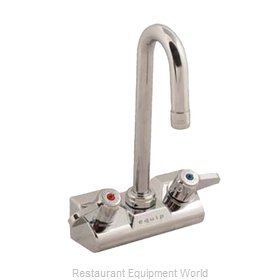 Franklin Machine Products 110-1222 Faucet Wall / Splash Mount