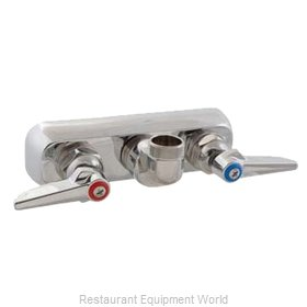 Franklin Machine Products 110-1226 Faucet Deck Mount