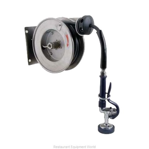 Franklin Machine Products 110-1231 Hose Reel Assembly