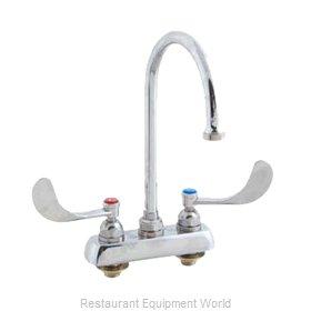 Franklin Machine Products 110-1232 Faucet Deck Mount