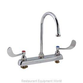 Franklin Machine Products 110-1233 Faucet Deck Mount