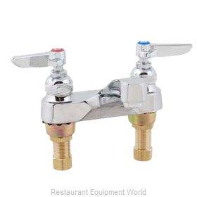 Franklin Machine Products 110-1238 Faucet Deck Mount