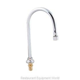 Franklin Machine Products 110-1240 Faucet, Nozzle / Spout