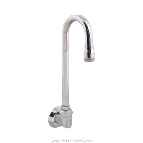 Franklin Machine Products 110-1241 Faucet, Nozzle / Spout