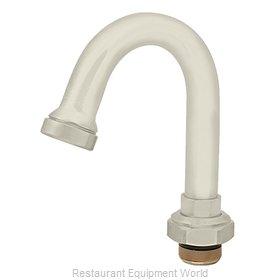 Franklin Machine Products 110-1254 Faucet, Nozzle / Spout