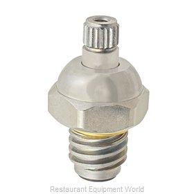 Franklin Machine Products 110-1258 Faucet, Parts