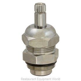 Franklin Machine Products 110-1266 Faucet, Parts