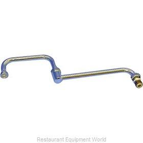 Franklin Machine Products 110-1274 Faucet, Parts