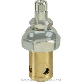 Franklin Machine Products 110-1288 Faucet, Parts