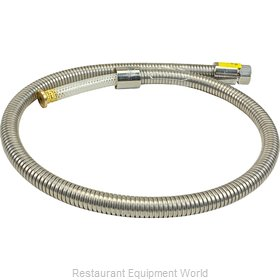 Franklin Machine Products 110-1292 Pre-Rinse Flex Hose