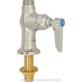 Franklin Machine Products 110-1294 Faucet Pantry