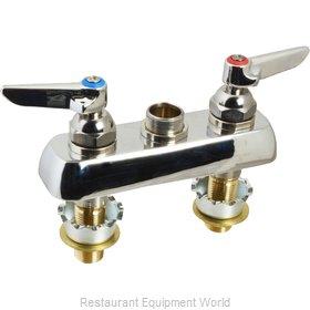 Franklin Machine Products 110-1295 Faucet Deck Mount