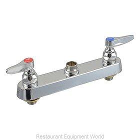 Franklin Machine Products 110-1305 Faucet Deck Mount