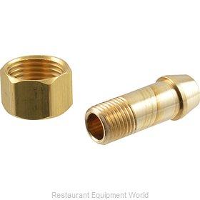 Franklin Machine Products 110-1310 Faucet, Parts