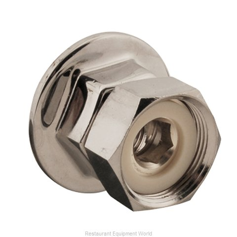Franklin Machine Products 111-1084 Faucet, Parts