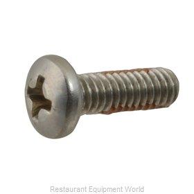 Franklin Machine Products 111-1091 Faucet, Parts