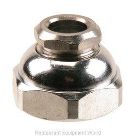 Franklin Machine Products 111-1106 Faucet, Parts