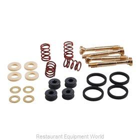 Franklin Machine Products 111-1191 Faucet, Parts