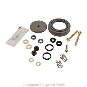 Franklin Machine Products 111-1196 Pre-Rinse Faucet, Parts & Accessories