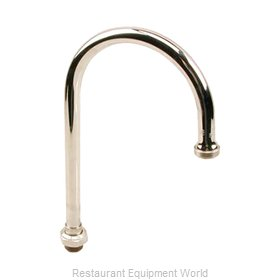 Franklin Machine Products 111-1208 Faucet, Nozzle / Spout