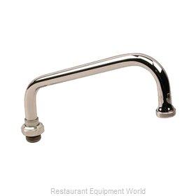 Franklin Machine Products 111-1212 Faucet, Nozzle / Spout