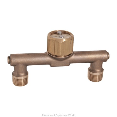 Franklin Machine Products 111-1217 Pre-Rinse Faucet, Parts & Accessories