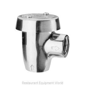 Franklin Machine Products 111-1239 Faucet, Parts