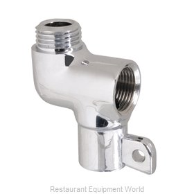 Franklin Machine Products 111-1267 Pre-Rinse Faucet, Parts & Accessories
