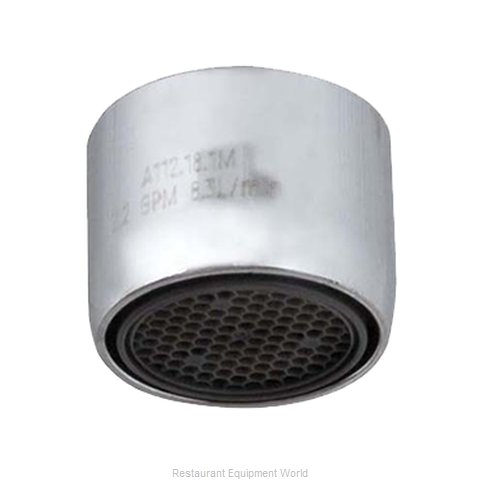 Franklin Machine Products 111-1277 Faucet, Parts